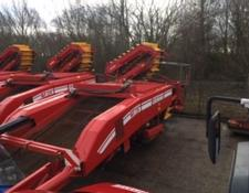 Grimme GT170S RS