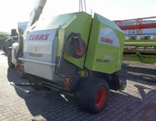 Claas 350 RC Rollant