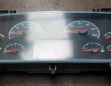 Volvo Dashboard 20801968 - 20543470 - 20970778