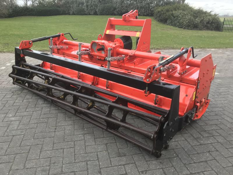 Maschio frees 2.80