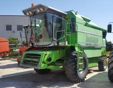 Deutz-Fahr Top Liner 4060