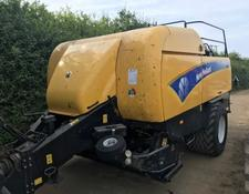 New Holland BB 9050