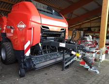 Kuhn VB 3195 Opticut