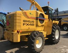 New Holland FX 48