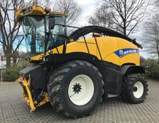 New Holland FR 700
