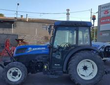 New Holland New Holland T4040 N